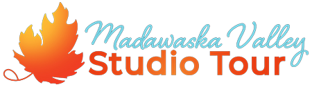 Madawaska Valley Studio Tour