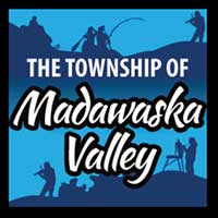 Madawaska Valley Township
